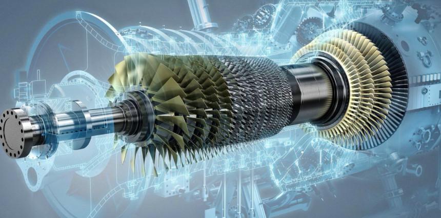 3D打印:未来航空发动机制造领域的关键词