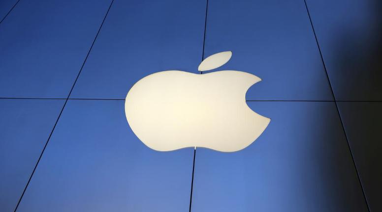 苹果无人驾驶项目裁员 自动驾驶计划前景黯淡