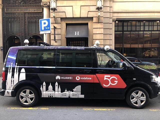 """华为5G到底强在哪里?从""""极简5G""""可窥一斑"""