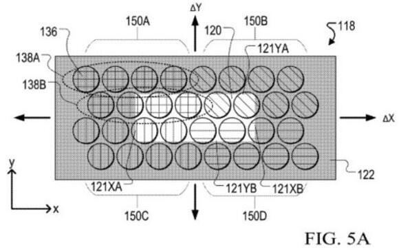 新专利泄密!未来苹果可能使用Face ID的VCSEL技术优化3D Touch