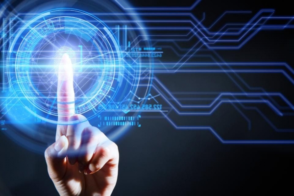 沟通人工智能:情境才是行业领导者的成功之路