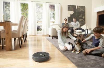 AWE2019智能家居+AI全新升級,誰才是IOT的王者?