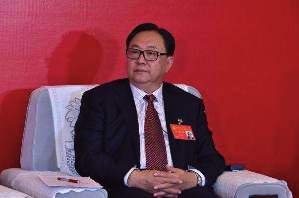 两会声音:王宜林聊了油气管网公司成立时间