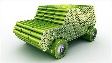 深圳推进绿色低碳产业发展,多家锂电企业将获得资金扶持!