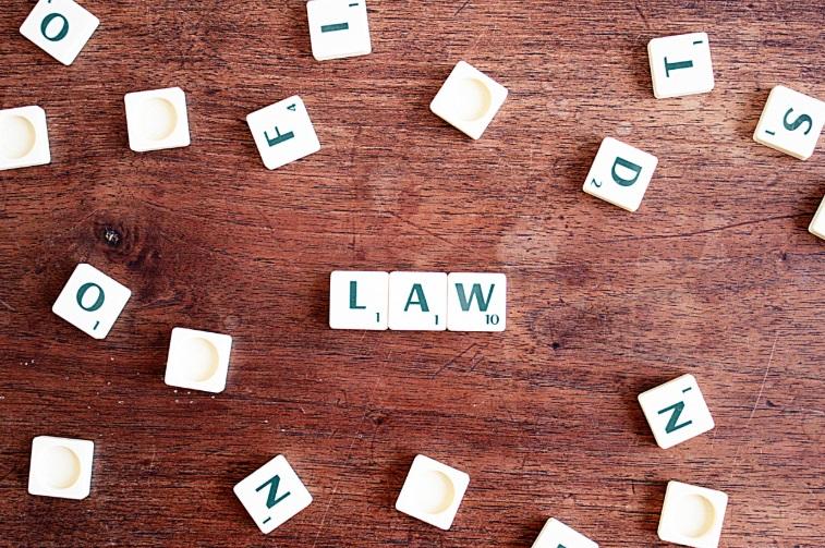 人工智能被列入立法规划,科技大佬两会抢发言