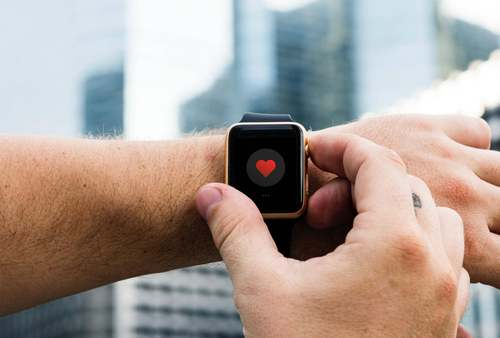 苹果历史上最贵的三种产品清单