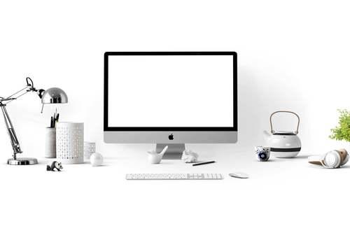 盘点苹果史上最贵的三款产品