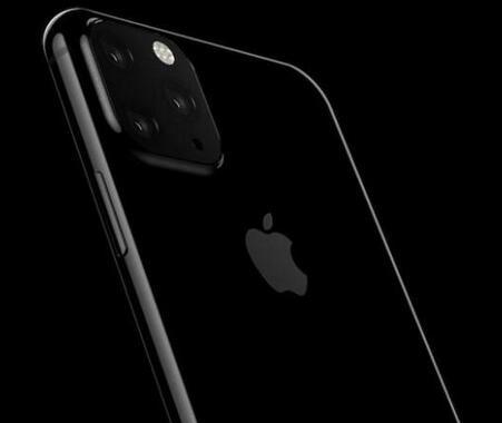 苹果抢购Lighthouse专利 提升3D摄像头功能