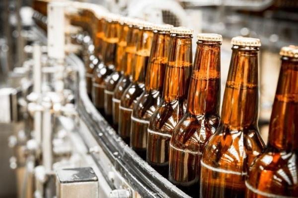 人工智能用于酿造啤酒