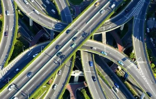 新型传感器在交通设备被破坏时可发送警报