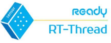 意法半导体加入RT-Thread物联网传感器徽标计划