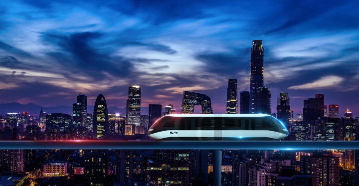 2019年智能硬件趋势:家居市场前景广阔