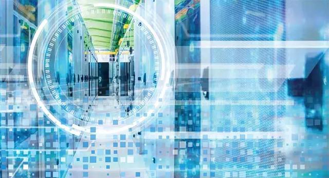 企业上云加速,企业云服务市场迈入关键之年