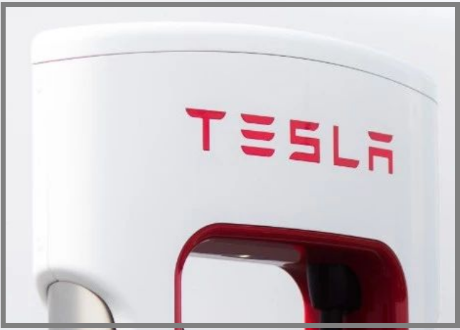 Tesla推出 V3超级充电桩有哪些亮点?充电速度有多快?