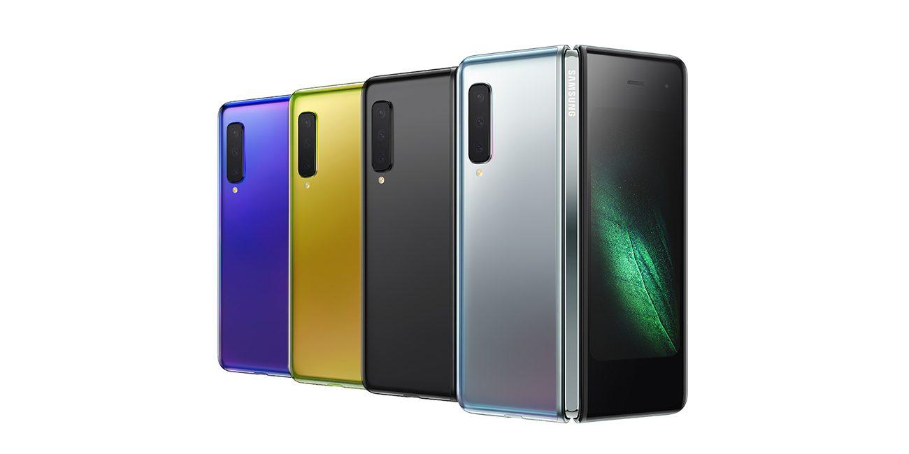 9大5G手机点评:第一款性价比最高,最后一款实在买不起!