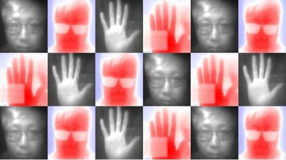 美国科学家利用量子点技术开发低成本红外相机