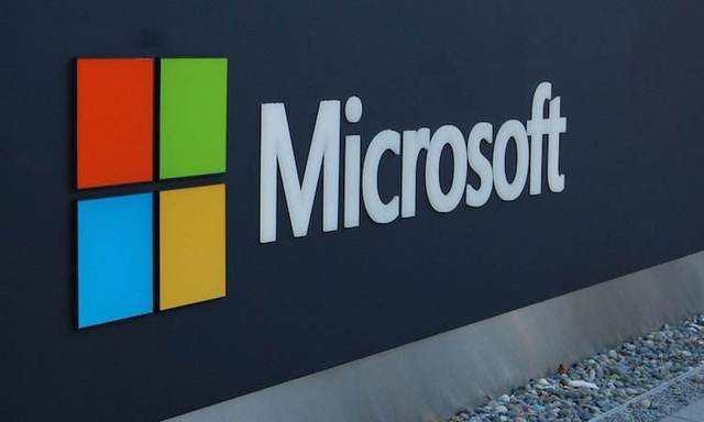 微软起诉鸿海是怎么回事?为什么微软起诉鸿海?