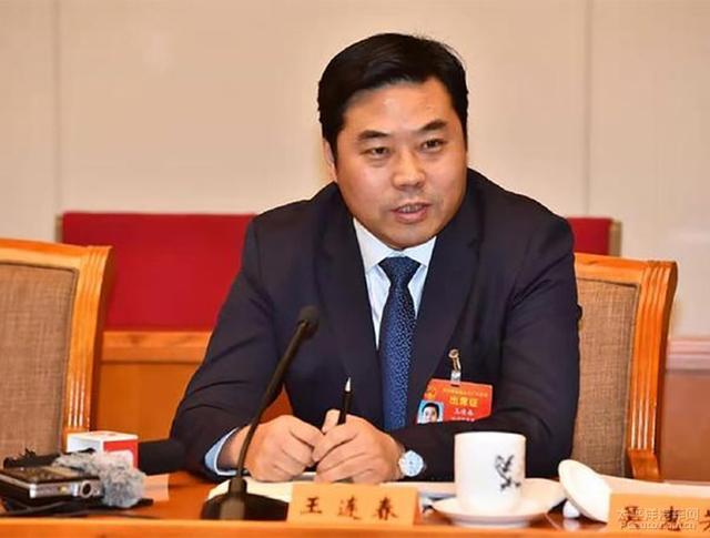 两会代表王连春:推动氢燃料汽车发展