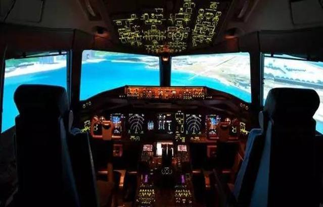 埃航客机坠毁157人遇难,自动驾驶系统需要注意什么?