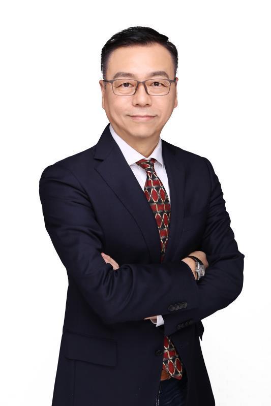 创新奇智姜伟:想客户所未想 才能切实用AI为客户赋能