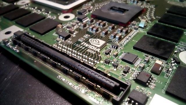 官宣!英伟达将以69亿美元收购以色列芯片制造商Mellanox