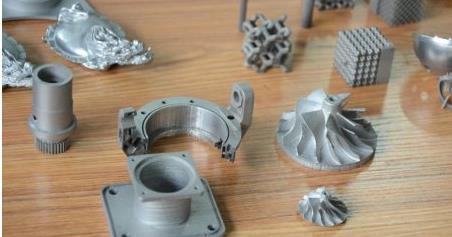 欧洲防务局正式启动3D打印含能材料项目
