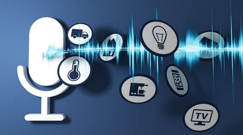 技术不达标,230亿美元的智能音箱市场还能创造新的增长点吗?