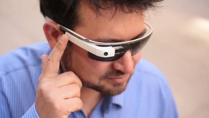 盘点21世纪十大最糟科技:这些常用的居然上榜
