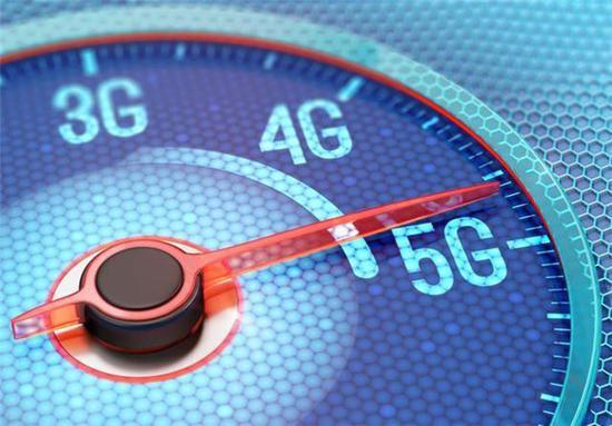 N个依据:5G套餐资费逐渐比4G便宜