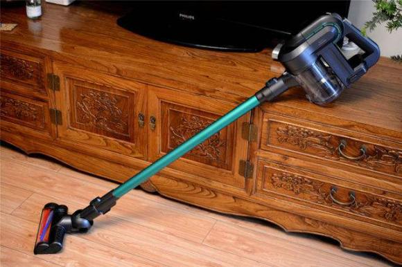 315红榜揭晓!这十款吸尘器品牌质量和使用感最好!吸尘器哪个牌子好?