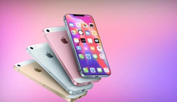 苹果春季发布会3月25来袭:5款发售新品你看上哪款?