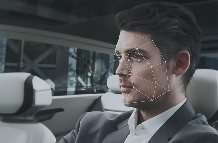 3353万元!现代摩比斯投资格灵深瞳获车载人脸识别分析技术