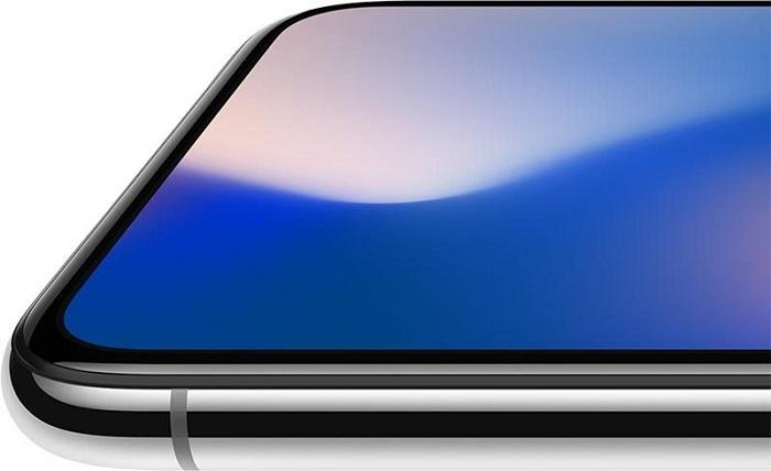 46年屏幕变迁下,富士康、苹果、三星、华为的浴火重生路