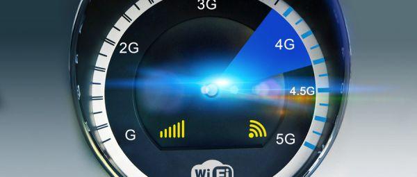 中国联通2018年新增4G基站14万个:4G基站总数达99万个