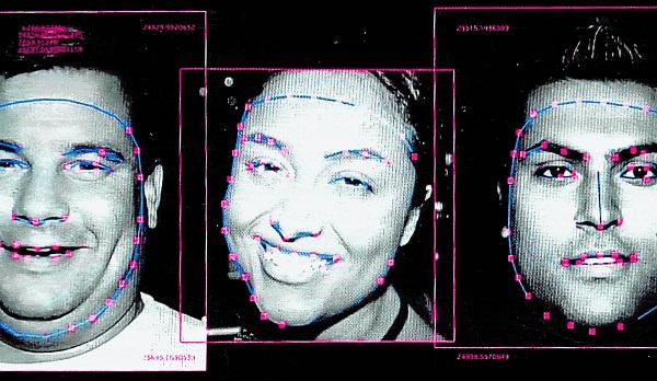 涉嫌侵犯隐私,IBM未经许可将用户照片用于AI训练