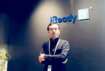 埃睿迪:大数据赋能工业互联网平台