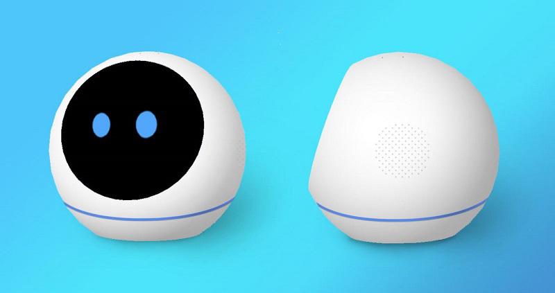 美好明天机器人张超:与其做雷同的机器人产品 不如不做