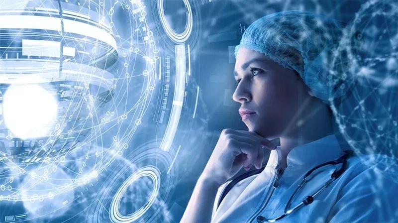 下一次工业革命:计算生物学与生物平台