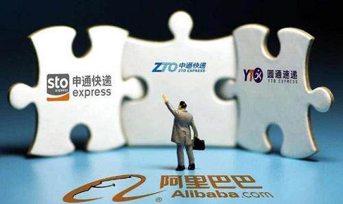 """千亿建设""""24小时中国物流"""" 离不开艾吉威运输黑科技"""