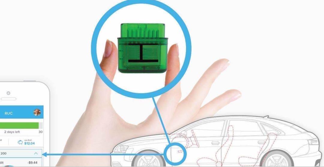 未来出行第一题:自动驾驶的治堵方案真的可行吗?