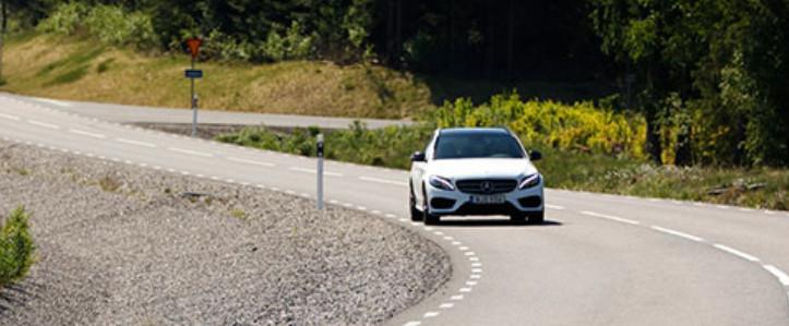 优步自动驾驶案后 私人自动驾驶试车跑道变得愈加重要