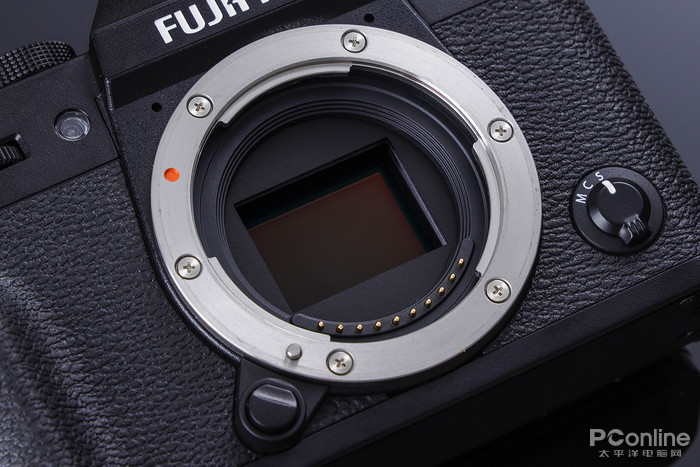 富士X-T30相机评测:复古风微单相机的新选择