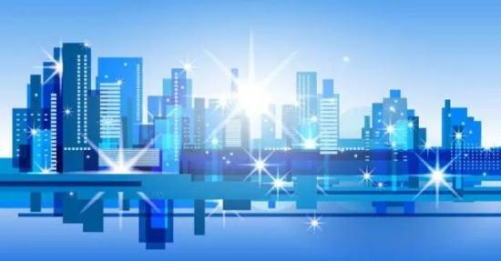 全球生活成本最贵城市:三城并列第一