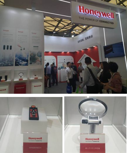 直击2019慕尼黑上海电子展:全产业链成一大亮点