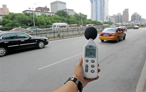 欧盟要求新能源车需搭载车辆声响警报系统