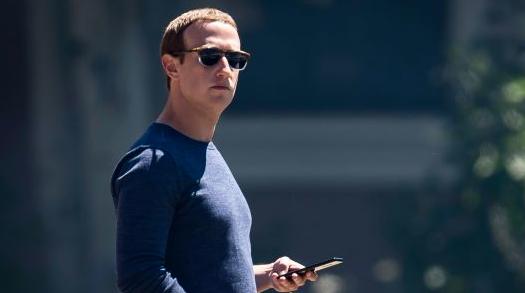 Facebook明文密码是什么事情 多达6亿未加密密码曝光!