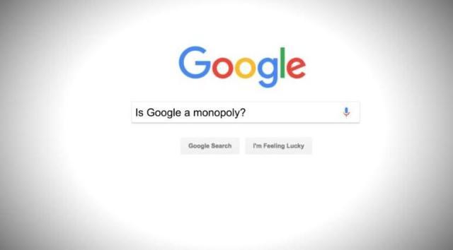 """""""不正当竞争""""事件频发,谷歌、腾讯纷纷被罚"""