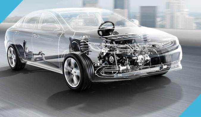 指导意见释放积极信号,甲醇汽车的春天来了