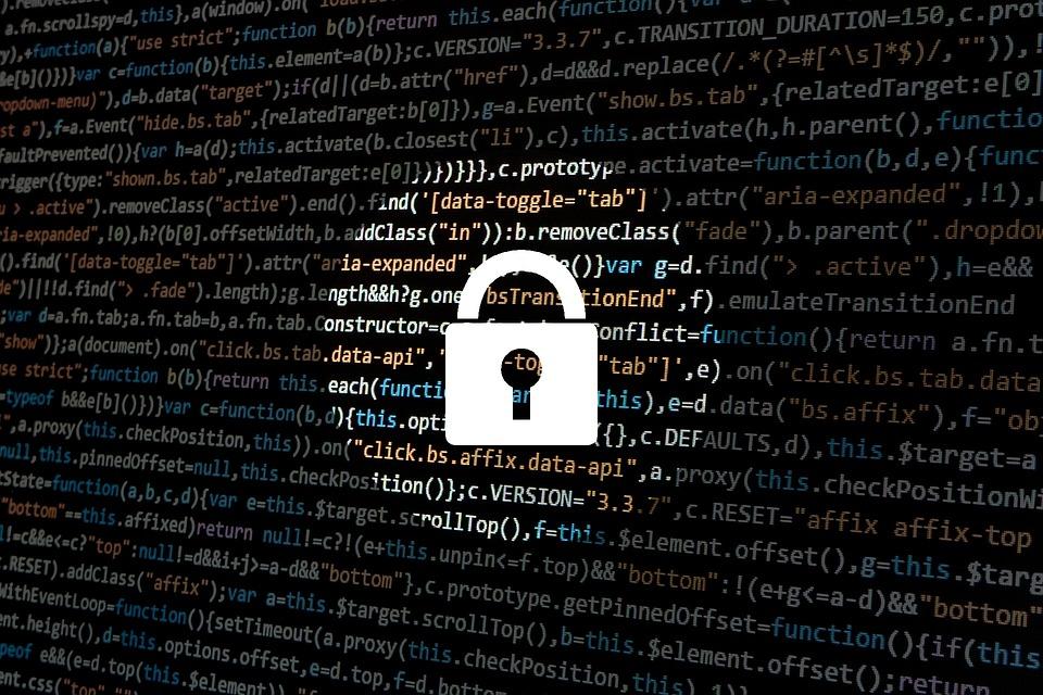 fecebook明文密码是怎么回事?再爆信息安全丑闻?