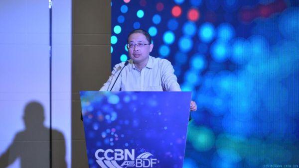 工信部杨崑:5G时代媒体面临巨大变革